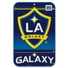 Los Angeles Galaxy Sign