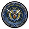 Philadelphia Union Clock