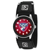 FC Dallas Rookie Watch (Black)