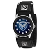 Sporting Kansas City Rookie Watch (Black)