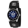 Vancouver Whitecaps Rookie Watch (Black)