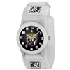 Columbus Crew Rookie Watch (White)