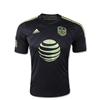 MLS All Stars 2014 Youth Soccer Jersey