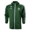 Portland Timber Presentation Suit Jacket