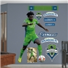 Seattle Sounders Martins Fathead Wall Decal