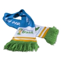 2014 FIFA World Cup Brazil(TM) Long Scarf