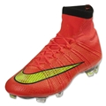 Nike Mercurial Superfly FG