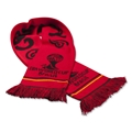 Germany 2014 FIFA World Cup Brazil(TM) Scarf