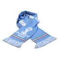 Italy 2014 FIFA World Cup Brazil(TM) Scarf