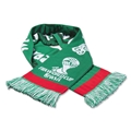 Mexico 2014 FIFA World Cup Brazil(TM) Scarf