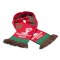 Portugal 2014 FIFA World Cup Brazil(TM) Scarf