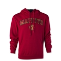 Manchester United Youth Hoody