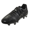 adidas Nitrocharge 1.0 Black Pack