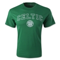 Celtic T-Shirt