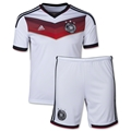 Germany 2014 Home Mini Kit