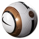Nike Club Team Soccer Ball