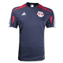 New York Red Bulls Training Jersey