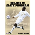 Building an Elite Soccer Program DVD