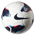 Nike Strike Premier League 12 Soccer Ball