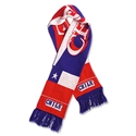 Chile 2012 Team Fan Scarf