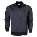 Manchester United 12/13 N98 CL Jacket