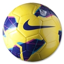 Nike Strike Premier League Hi-Vis Ball