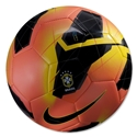 Nike Strike CBF Ball (Mango/Yellow)