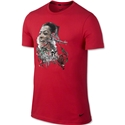 Chicharito Graphic T-Shirt