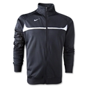 Nike Rio II Warm-Up Jacket (Black)