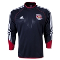 New York Red Bulls Training Top
