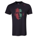 Manchester United Chicharito Hero T-Shirt