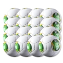 adidas FIFA Confederations Cup 2013 Replique Ball 16 Pack