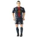 Barcelona 12/13 David Villa Figurine
