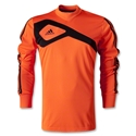adidas Assita 13 Goalkeeper Jersey (Neon Orange)