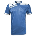 PUMA King Jersey (Royal)