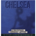 Chelsea A Backpass Through History Book/DVD Set