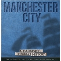 Manchester City A Backpass Through History