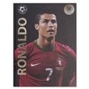 Ronaldo Book (Second Edition)