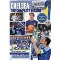 Chelsea The Complete Record
