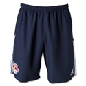 New York Red Bulls Training Short