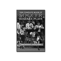 Soccer Restart Plays