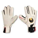 uhlsport Fangmaschine Absolutgrip Surround Goalkeeper Gloves