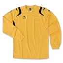 uhlsport Club Goalkeeper Jersey (Yellow)