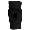 uhlsport Keeper Knee Protector