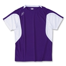 Xara Molineux Soccer Jersey (Pur/Wht)
