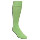 High Five Soccer Socks (Li)