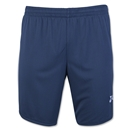 Joma Real Soccer Shorts (Navy)