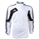 adidas Condivo 12 Training Top (Wh/Bk)