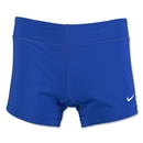 Nike Performance Game Short (Royal)
