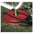 Kwik Goal Steel Anchor Weight